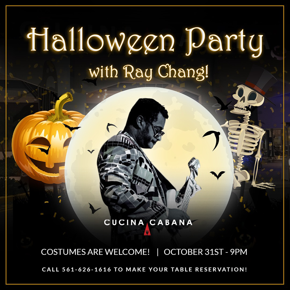 ray-chang-halloween-poster