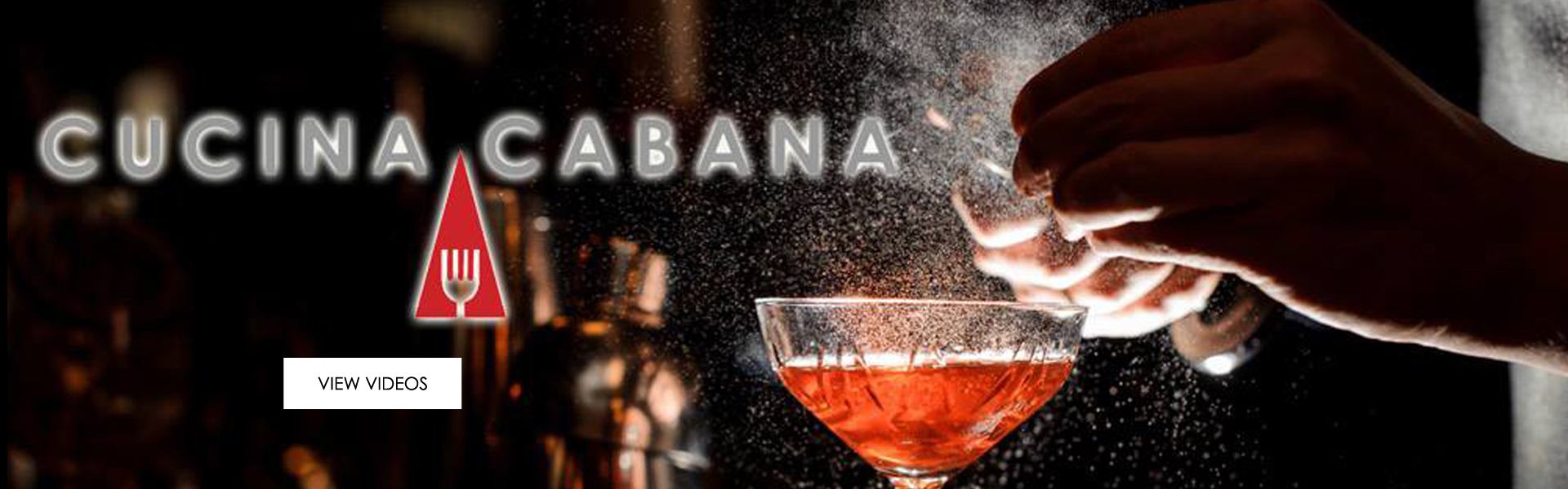 cucina cabana north palm beach